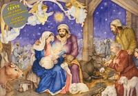 Calendrier de lAvent Le petit Jésus est né.pdf