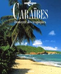 Caraïbes. Douceur des tropiques.pdf