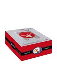 Ravioli - Coffret 1 livre de recettes et 2 emporte-pièces.pdf
