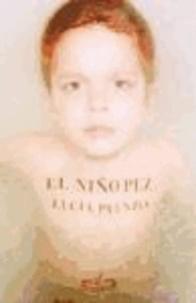 Lucía Puenzo - El niño pez.