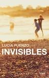 Lucía Puenzo - Invisibles.