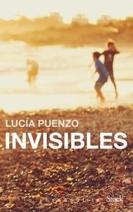Invisibles.pdf