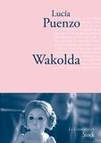 Lucía Puenzo - Wakolda.
