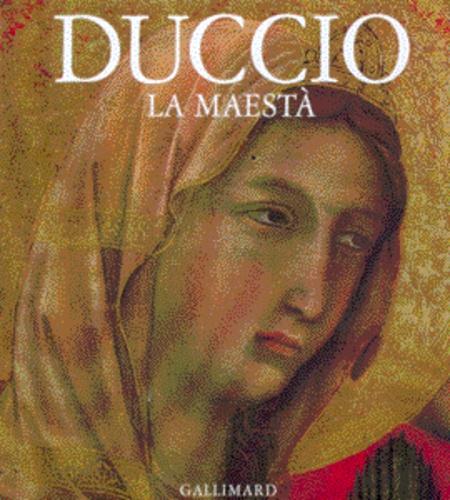 Luciano Bellosi - .