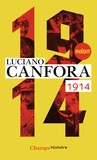 Luciano Canfora - 1914.