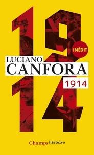 Luciano Canfora - 1914.