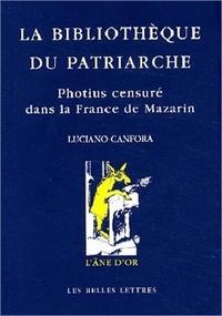 Luciano Canfora - .
