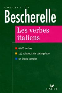 Luciano Cappelletti - .