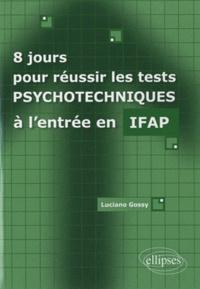 8 jours pour réussir les tests psychotechniques à lentrée en IFAP.pdf