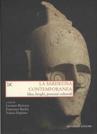 La Sardegna contemporanea - Idee, luoghi, processi culturali.pdf
