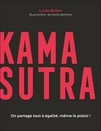 Kama-sutra - On partage tout à égalité, même le plaisir!.pdf