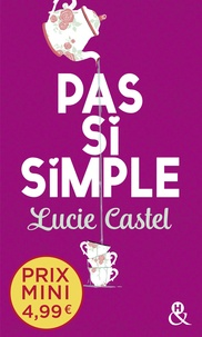 Feriasdhiver.fr Pas si simple - Découvrez un grand nom de la romance à prix mini! Image