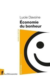 Téléchargement de livres en ligne Economie du bonheur 9782348054648 en francais