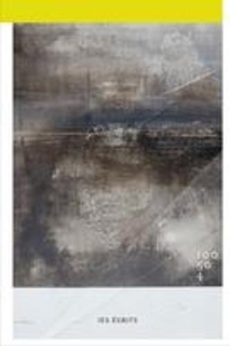 Les écrits  Les écrits. No. 154, Hiver 2019