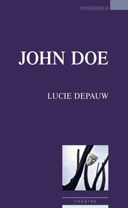 John Doe.pdf