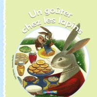 Un goûter chez les lapins.pdf