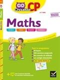 Lucie Domergue et Juliette Domingie - Maths CP.