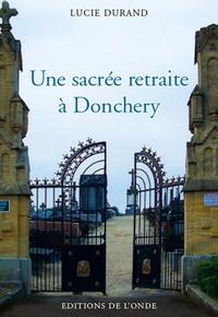 Une sacrée retraite à Donchery.pdf