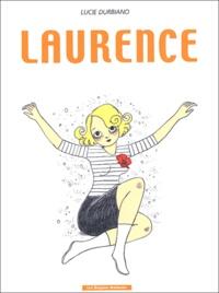 Laurence - Loubli de soi.pdf
