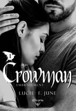 Lucie F. June - Crowman - 1 - Embrasement.