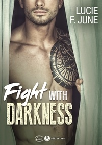 Fight with Darkness.pdf