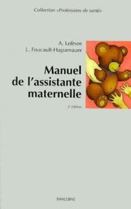 Manuel de lassistante maternelle - 3ème édition.pdf