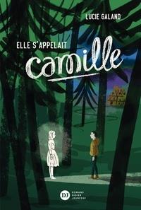 Elle sappelait Camille.pdf