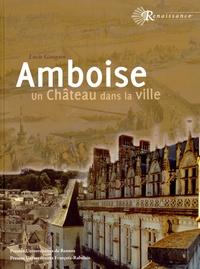 Amboise - Un château dans la ville.pdf