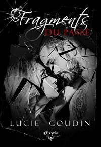 Lucie Goudin - Fragments du passé.