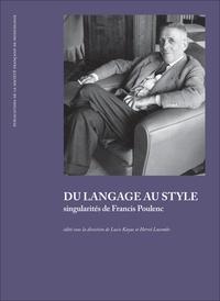 Du langage au style - Singularités de Francis Poulenc.pdf