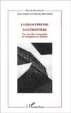 Lucie Lequin et  Collectif - .