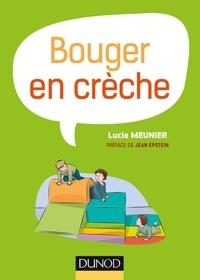 Deedr.fr Bouger en crèche Image