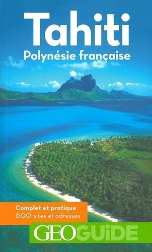 Lucie Milledrogues et Catherine Vicente - Tahiti Polynésie française.