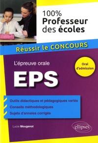 Era-circus.be L'épreuve orale : EPS Image