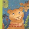 Lucie Papineau et Marisol Sarrazin - Léonardo le lionceau.