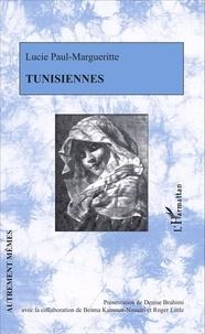 Tunisiennes.pdf