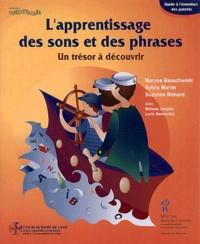 Lapprentissage des sons et des phrases. Un trésor à découvrir.pdf