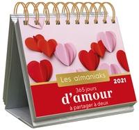 Lucie Sorel - 365 jours d'amour à partager à deux.
