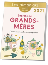 Lucie Sorel - Secrets de grands-mères.