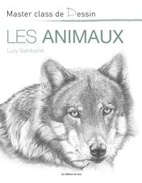 Dessiner les animaux.pdf