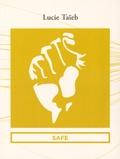 Lucie Taïeb - Safe.