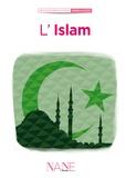 Lucie Vormeringer - L'Islam.