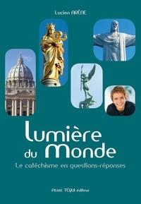 La lumière du monde - Manuel dinstruction et de formation religieuses.pdf