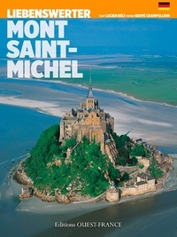 Goodtastepolice.fr Aimer le Mont-Saint-Michel Image