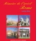 Lucien Bély - Rome.