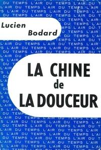Lucien Bodard - .