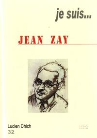 Deedr.fr Je suis... Jean Zay Image