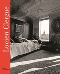 Lucien Clergue - Lucien Clergue.