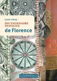 Dictionnaire insolite de Florence.pdf
