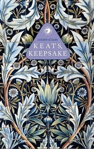Lucien d' Azay - Keats, keepsake.